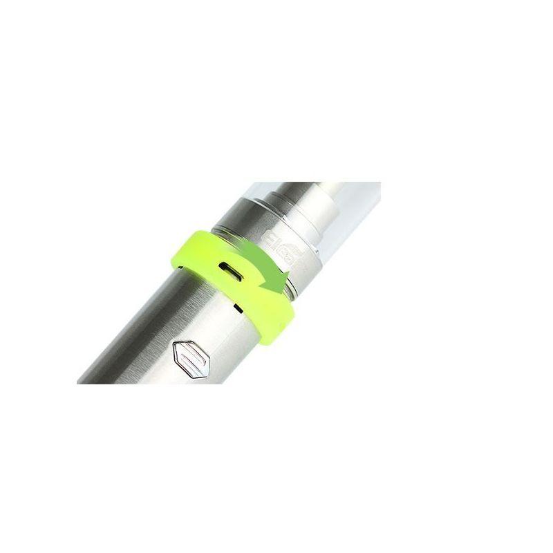 svapo- Control Ring Eleaf iJust 2 Silicone Airflow-Accessori-SvapoCafe