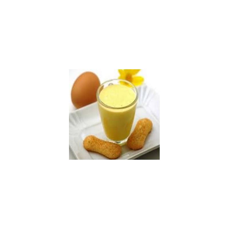 svapocafe-Aroma Concentrato Crema pasticcera Flavour Art 10ml-Aromi Essenze