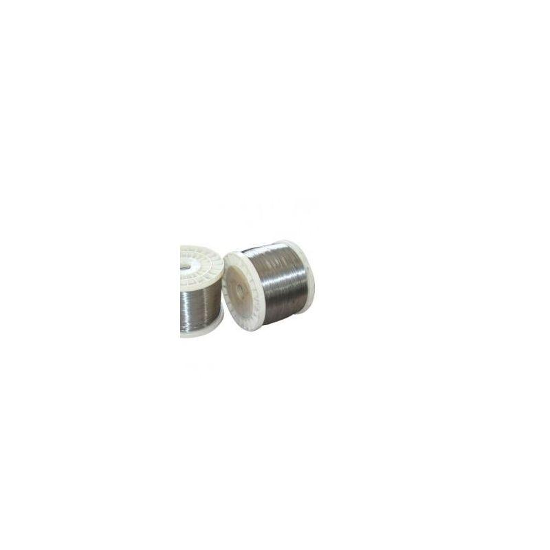 svapo-Nichrome 80% 20% ni80-Accessori-SvapoCafe