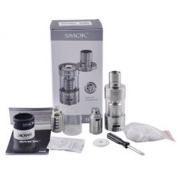 SMOK TFV4 Sub ohm Atomizer FULL KIT