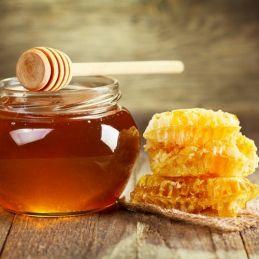Honey -Aroma concentrato 15ML -PERFUMER'S APPRENTICE
