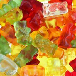 Gummy Candy -Aroma concentrato 15ML -PERFUMER'S APPRENTICE