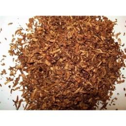 Tsvapo Aroma concentrato al gusto tabacco Virginia.