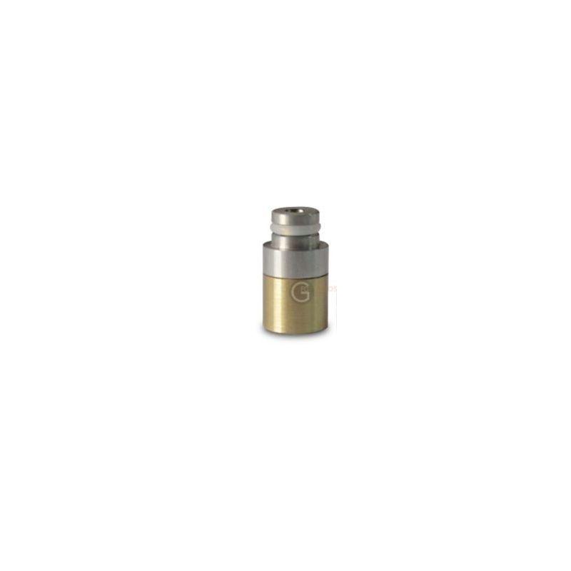 svapo-DRIP TIP Acciaio e bronzo-Accessori-SvapoCafe
