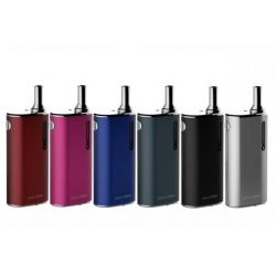 Eleaf iStick Basic Kit con GS-Air 2 Atomizzatore