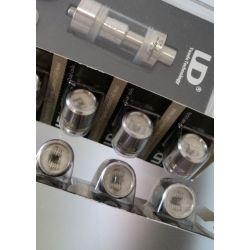 svapo-Atomizzatore Zephyrus V2 SS UD  RBA-Atomizzatori-SvapoCafe