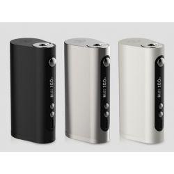 VaporFlask Stout 100watt WISMEC