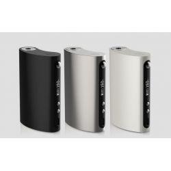 VaporFlask Classic Wismec 150watt