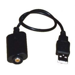 USB Charger 510