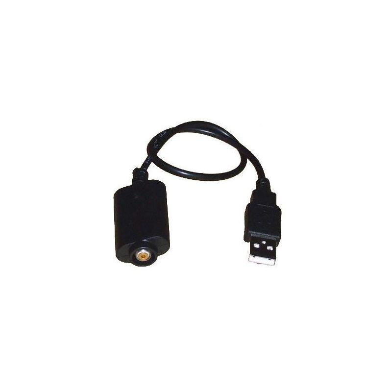 svapo-USB Charger 510-Batterie-Pile-SvapoCafe