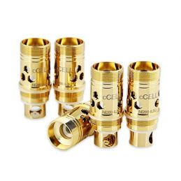 Vaporesso Target Tank cCell Coil di ricambio
