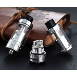 Griffin GeekVape RTA - 3.5ML