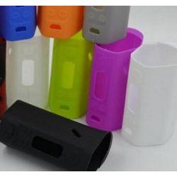 Protezione in silicone per  wismec rx200