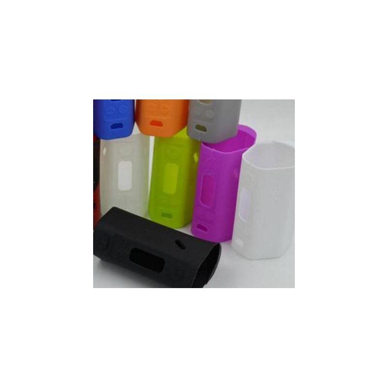 svapo-Protezione in silicone per  wismec rx200-Box e Batterie-SvapoCafe