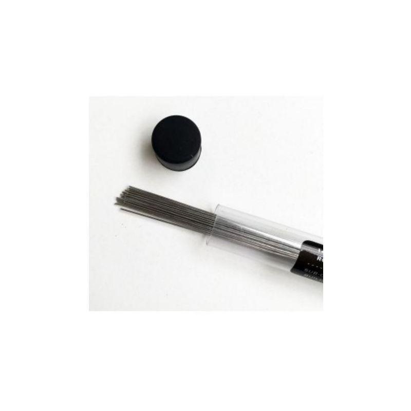 svapo-Filo Pronto Stainless steel wire 316-Accessori-SvapoCafe