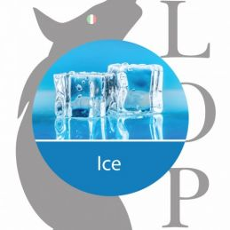 LOP - Aroma Ghiacchio Ice