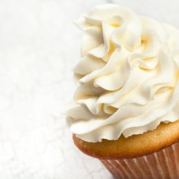 Vanilla Cupcake DX -Aroma concentrato 15ML -PERFUMER'S APPRENTICE