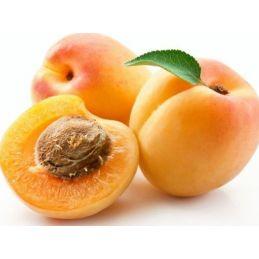 Aroma Concentrato Albicocca TPA PERFUMER'S APPRENTICE