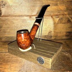 E-PIPE OFFICINE SVAPO – MOD. HILL LIGHT