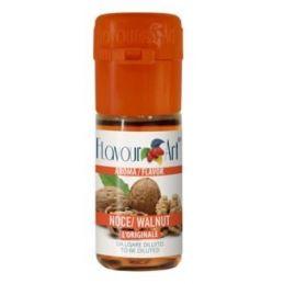 Aroma Jamaica Special (Rhum Jamaica)