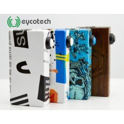 svapo-HexOhm V3 Box 180 Watt Eycotech-Box - Batterie-SvapoCafe