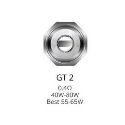 Vaporesso NRG GT Core GT2 0.4ohm