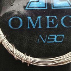 Omega Wire  N90