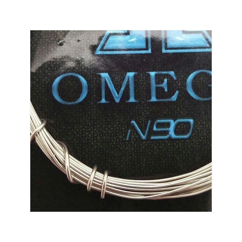 svapo-Omega Wire  N90  -Accessori-SvapoCafe