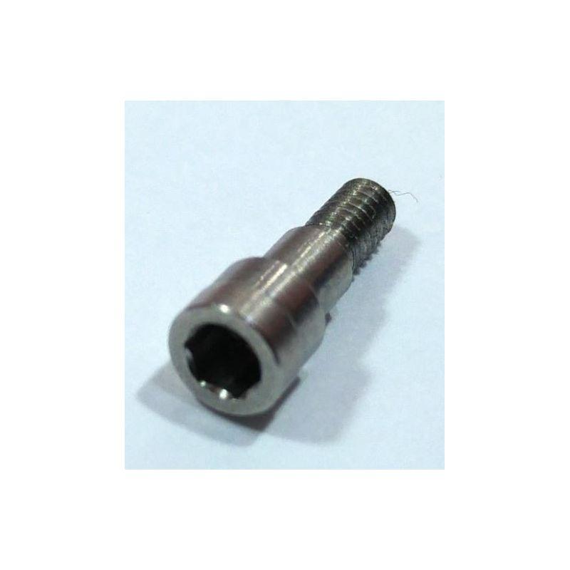 svapo-Pin Bottom feeder per TSUNAMI RDA -Accessori-SvapoCafe
