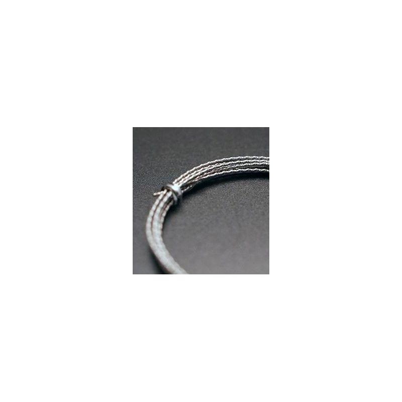 svapo-TIGER Omega Wire  N90  -Accessori-SvapoCafe