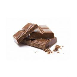 Enjoysvapo - Aroma Cioccolato al Latte