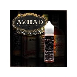 Azhad Tennesse Jack Shot 20ml