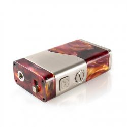 Box Wismec Luxotic NC 250W