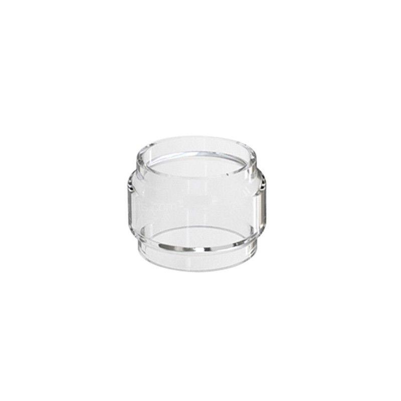 svapo-Vetro di ricambio Eleaf Ello Duro 6.5ml-ELEAF-SvapoCafe