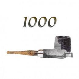 1000 Azhad 's Elixirs Aroma Concentrato