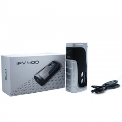IPV400 - Pioneer4you 200W tc