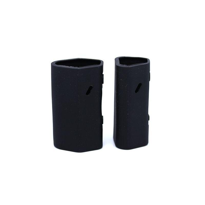 svapo-Protezione in silicone per  wismec rx2/3-Box - Batterie-SvapoCafe