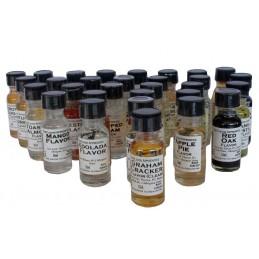 Aroma Rhum Jamaica