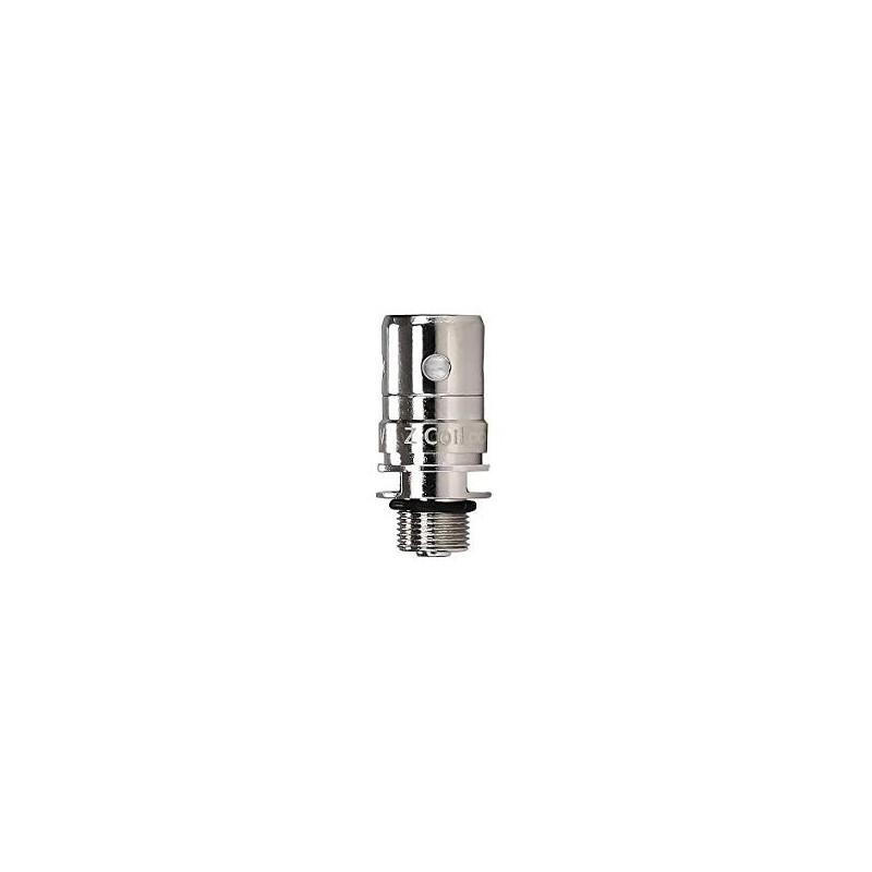 svapocafe-Innokin Zenith Coil 1.6 Ohm-Innokin