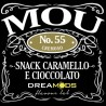 Dreamods aroma N°55 Mou