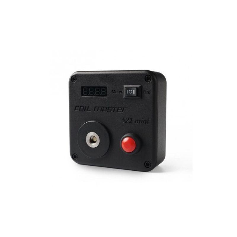 svapo-521 Mini Tab Coil Master-Accessori-SvapoCafe
