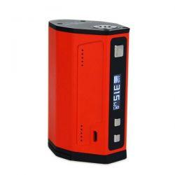 Mod Box Maxo Quad 18650 315w iJoy