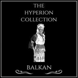 Azhad's Balkan Aroma Istantaneo 20ml