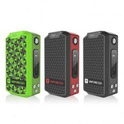 Tarot Nano Solo Box
