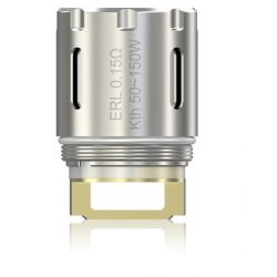 Resistenza ERL 0,15ohm RT MELO RT 25