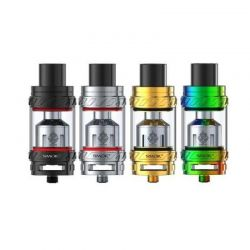 TFV12 - Cloud Beast King - SMOK