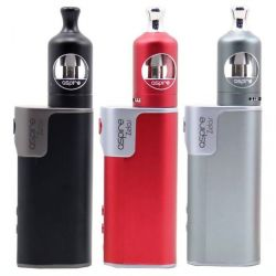Zelos Aspire Starter Kit