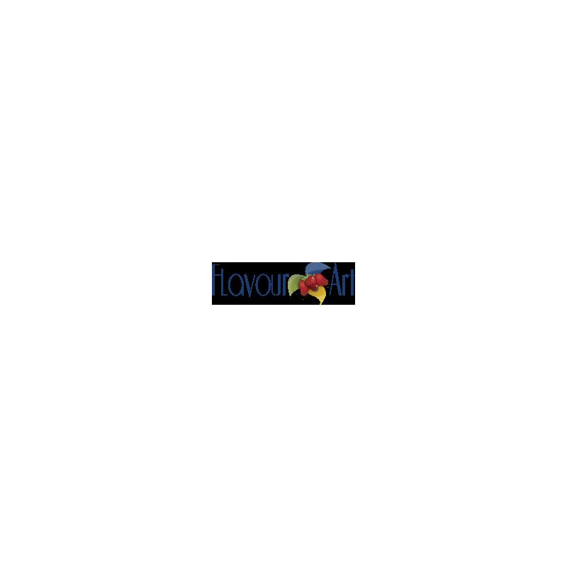 svapo-FA Aroma - TABACCO VIRGINIA-Flavourart Aromi-SvapoCafe