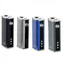 svapo-Eleaf iStick 40W nero-Box - Batterie-SvapoCafe