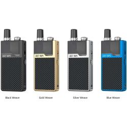 Kit pod Orion Q Lost Vape - Gold